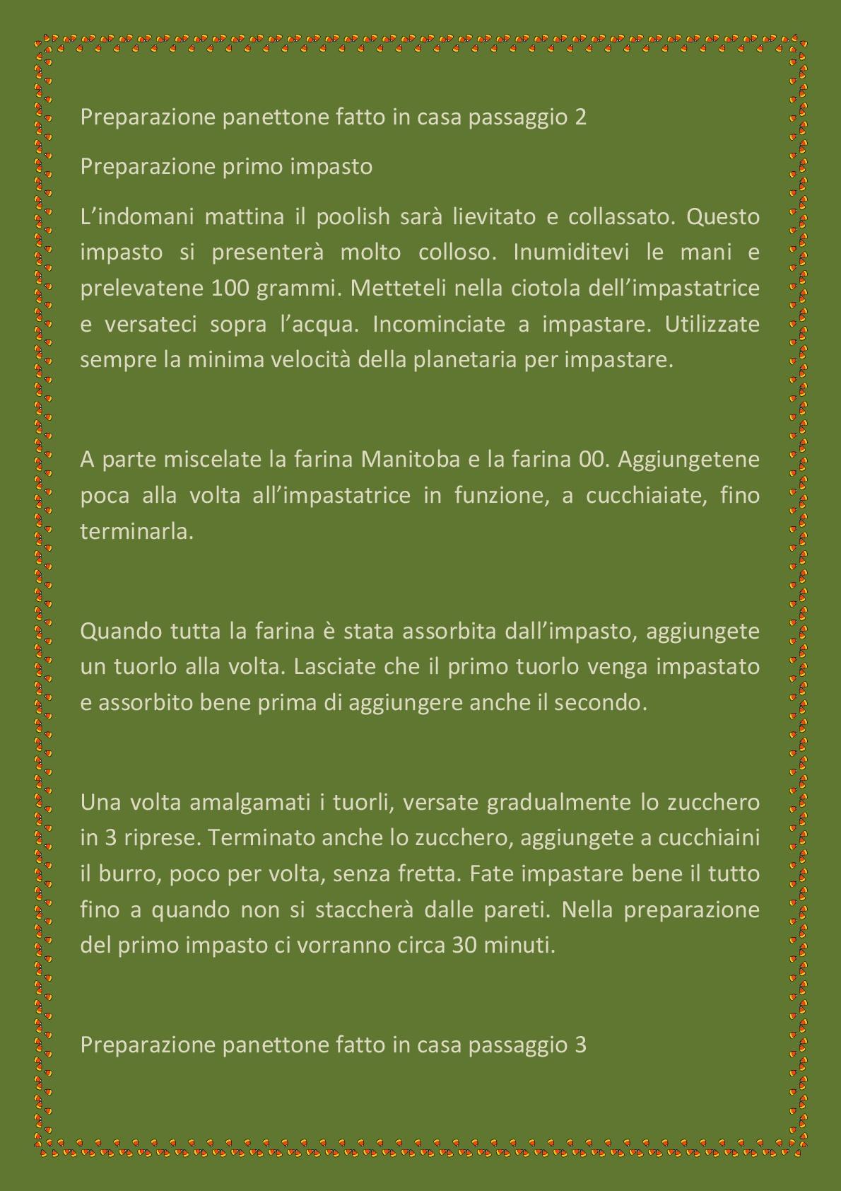 IL-RICETTARIO-(1)-004