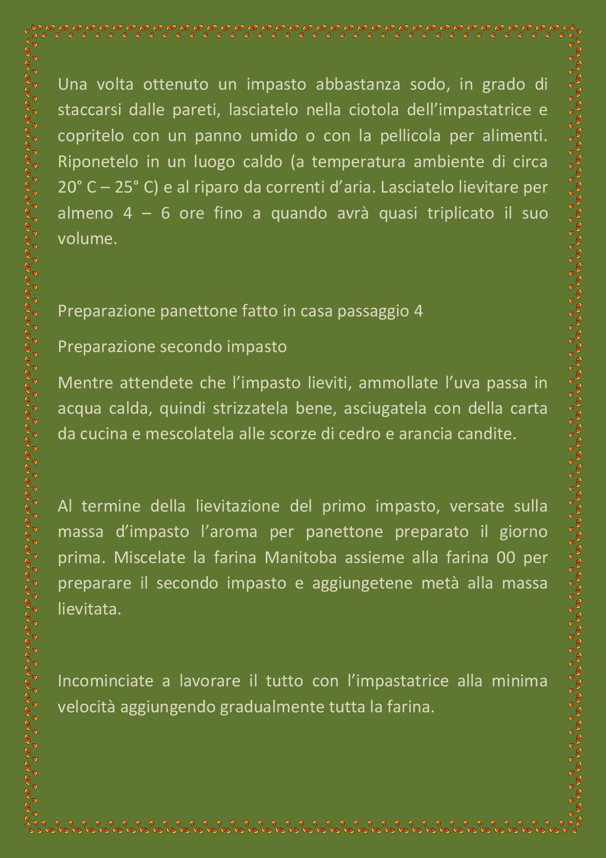 IL-RICETTARIO-(1)-005