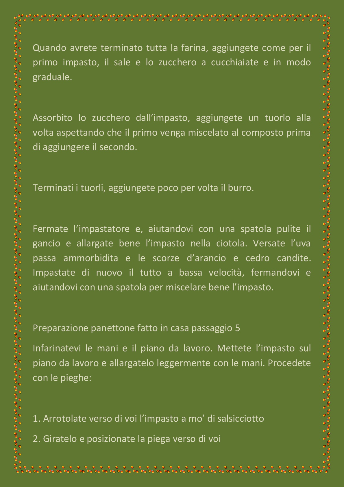 IL-RICETTARIO-(1)-006