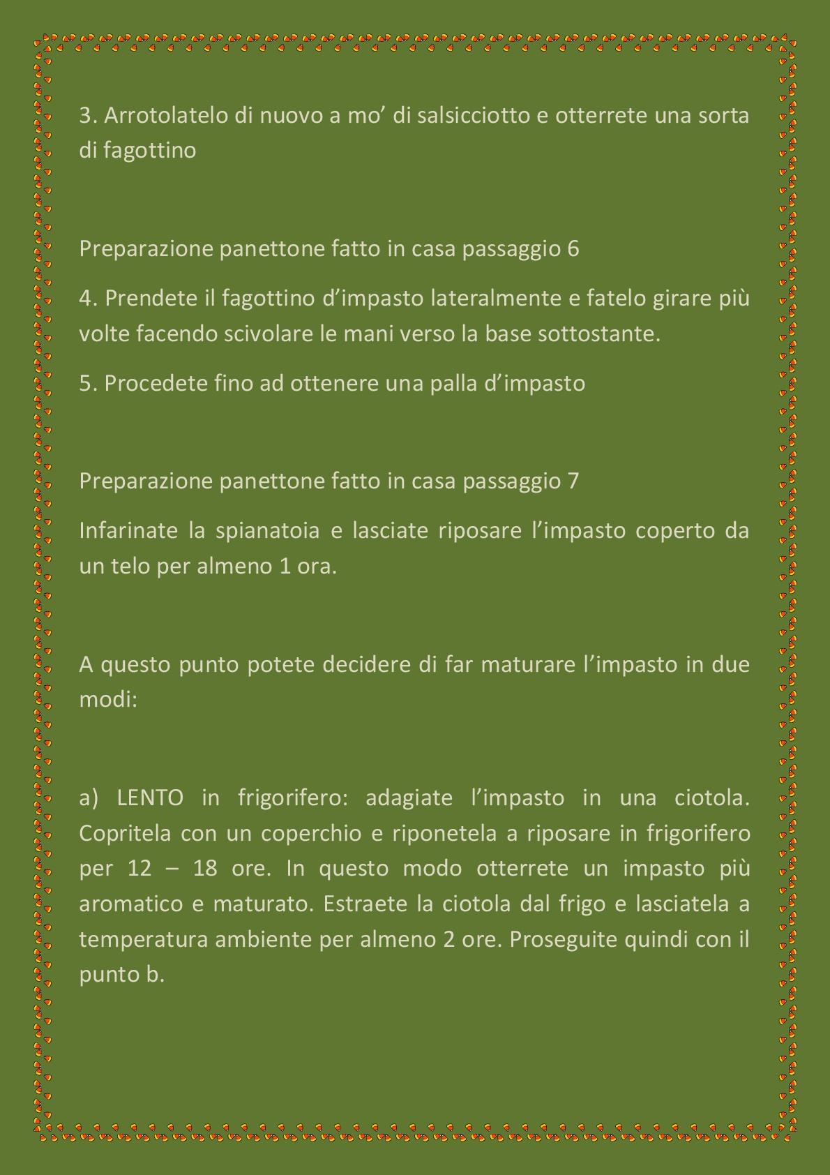 IL-RICETTARIO-(1)-007