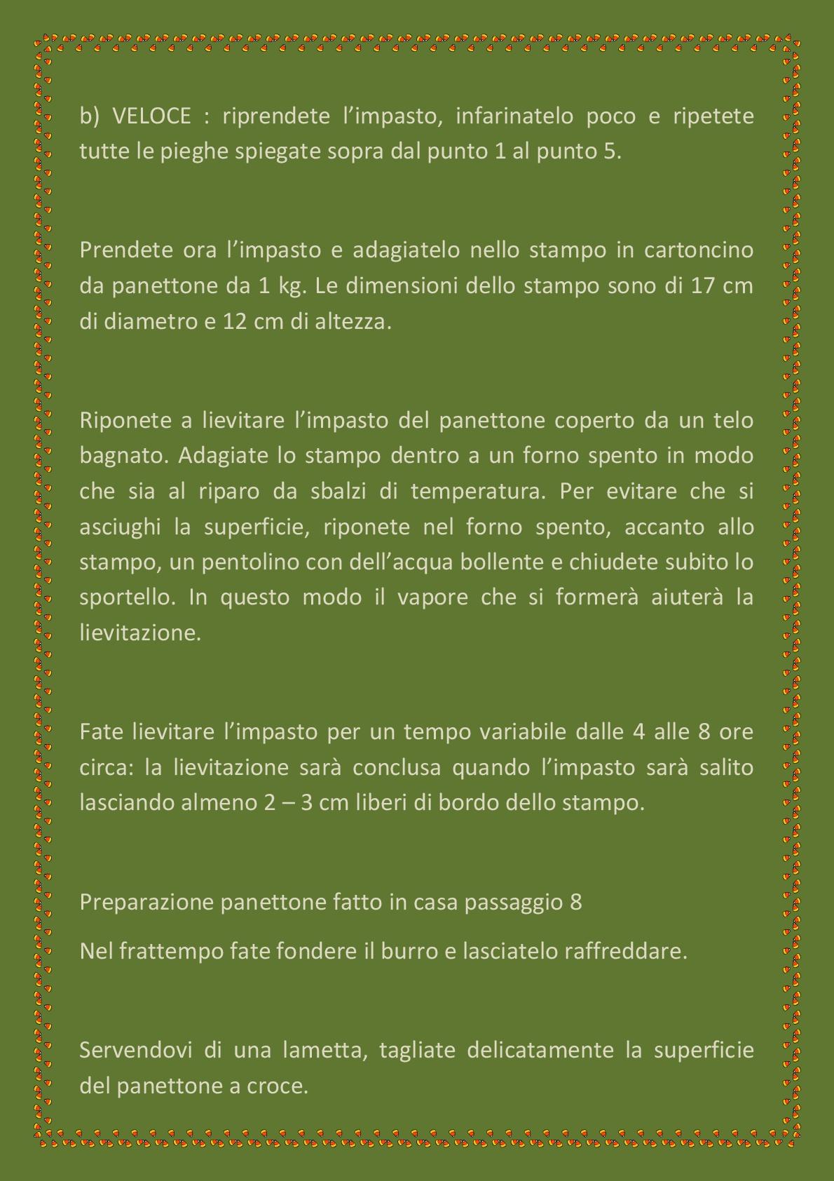 IL-RICETTARIO-(1)-008