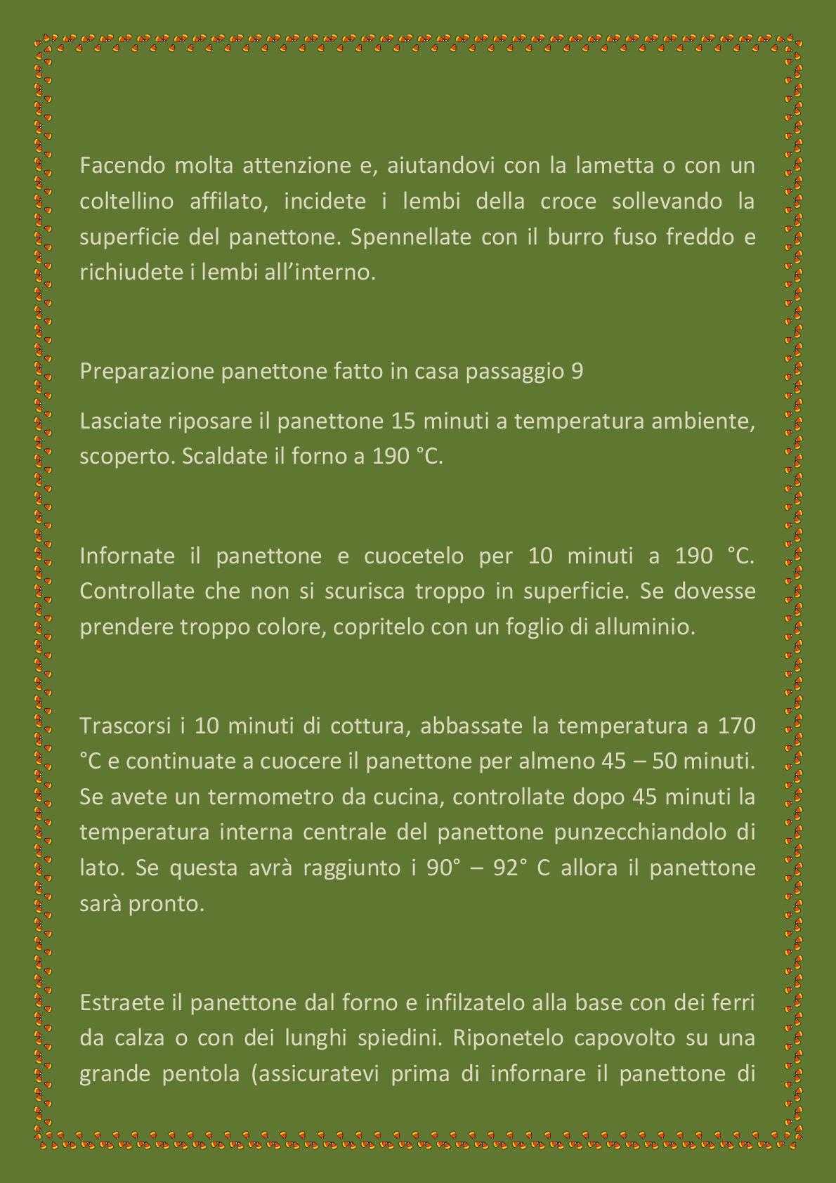 IL-RICETTARIO-(1)-009
