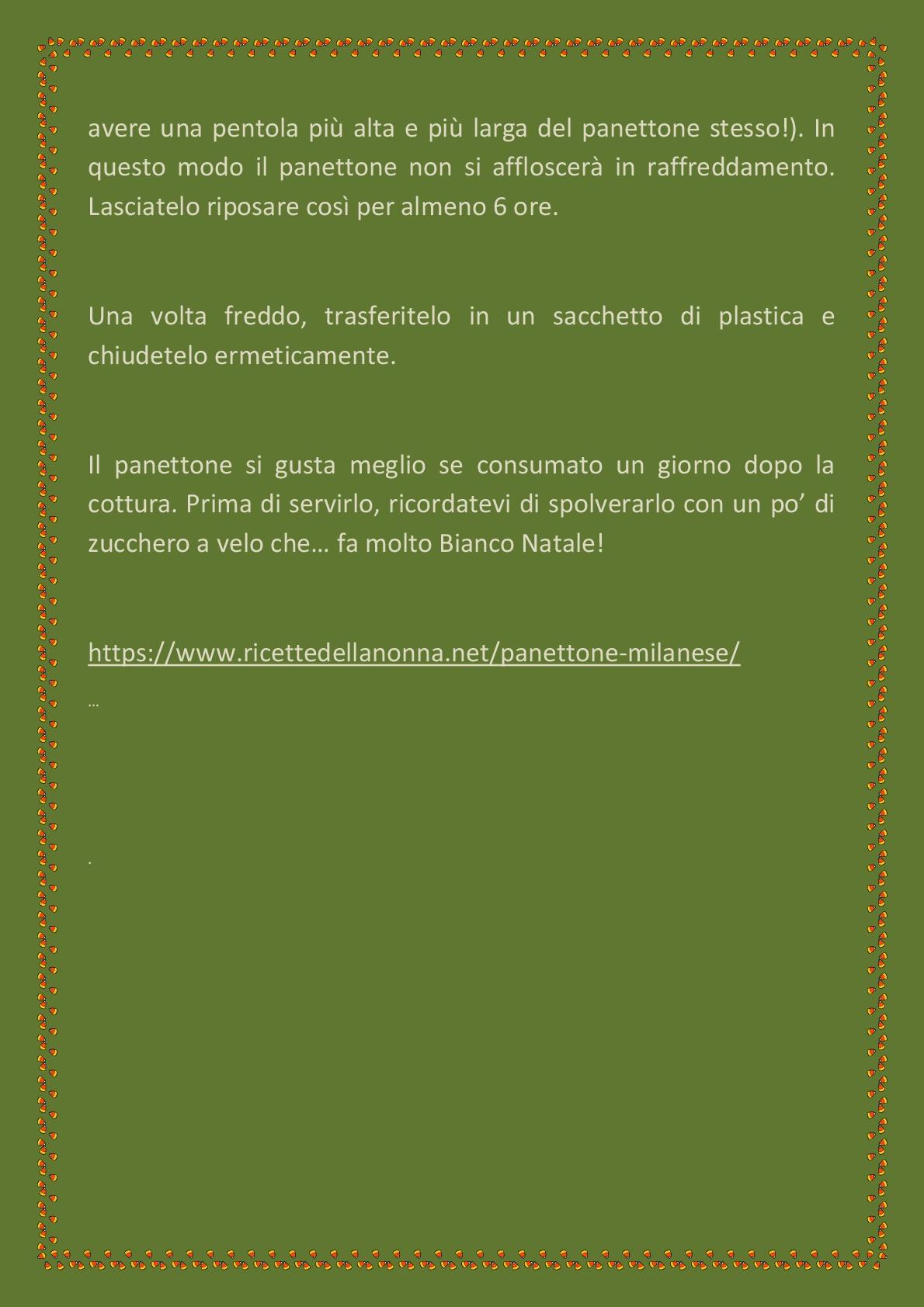 IL-RICETTARIO-(1)-010
