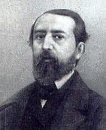 Il messinese Giuseppe La Farina inviato in Sicilia dal Cavour
