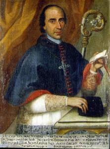 """Francesco Testa, canonico della cattedrale di Palermo, autore dei """"Capitoli del Regno"""""""