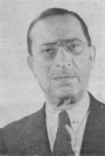 Andrea Finocchiaro Aprile