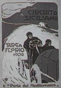 Copertina della Guida Illustrata