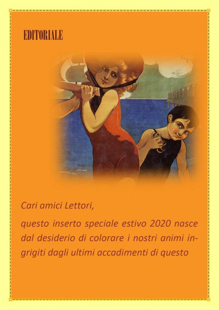 INSERTO ESTIVO 2020_page-0002