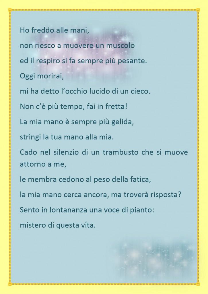 INSERTO ESTIVO 2020_page-0003