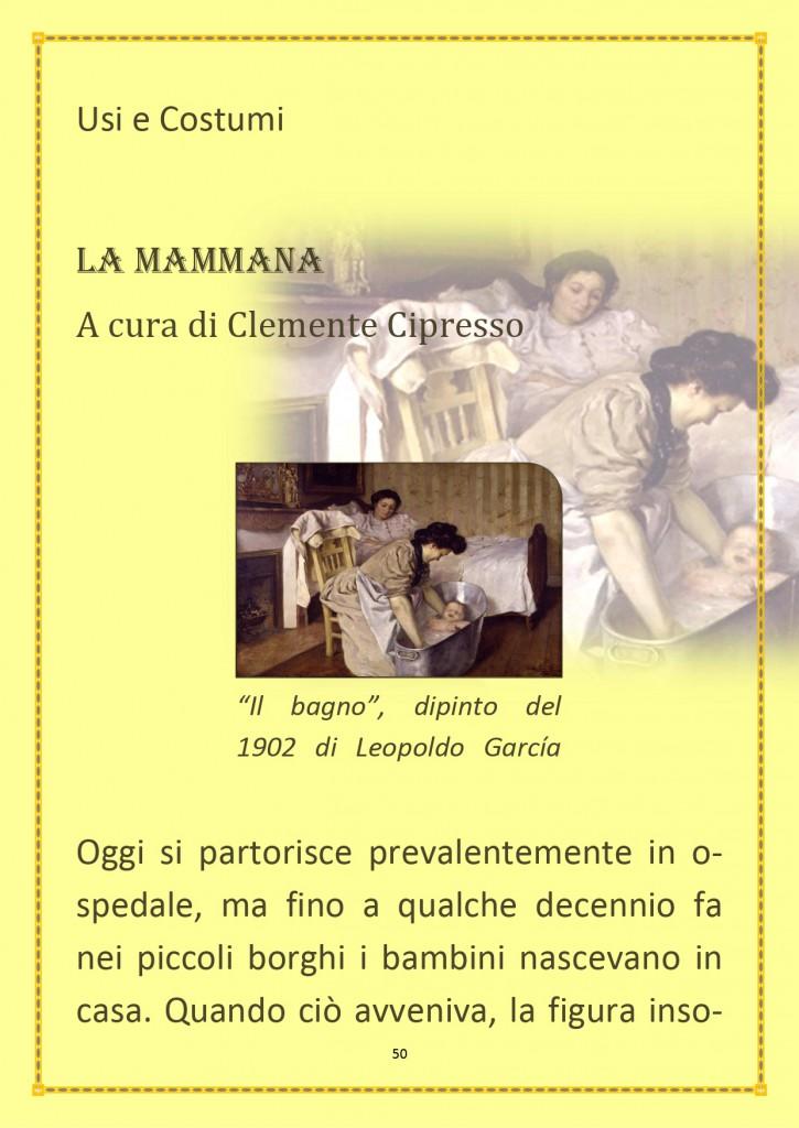 INSERTO ESTIVO 2020_page-0005