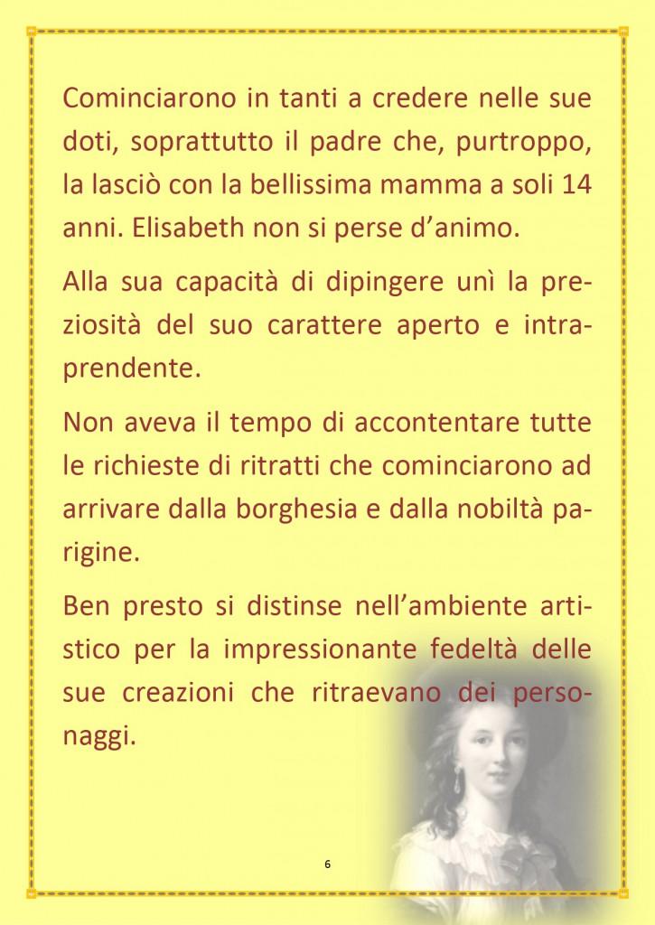 INSERTO ESTIVO 2020_page-0006