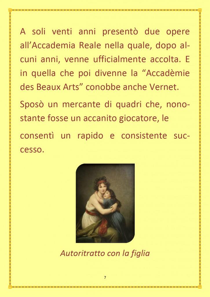 INSERTO ESTIVO 2020_page-0007