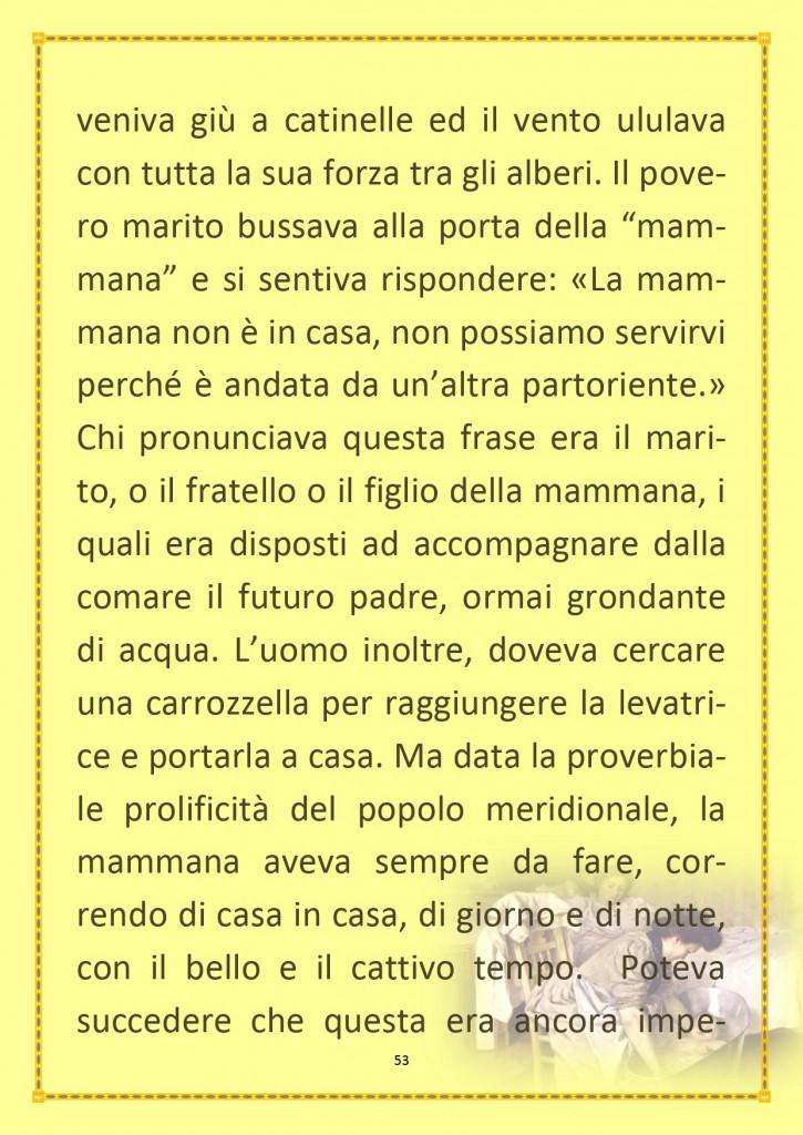 INSERTO ESTIVO 2020_page-0008
