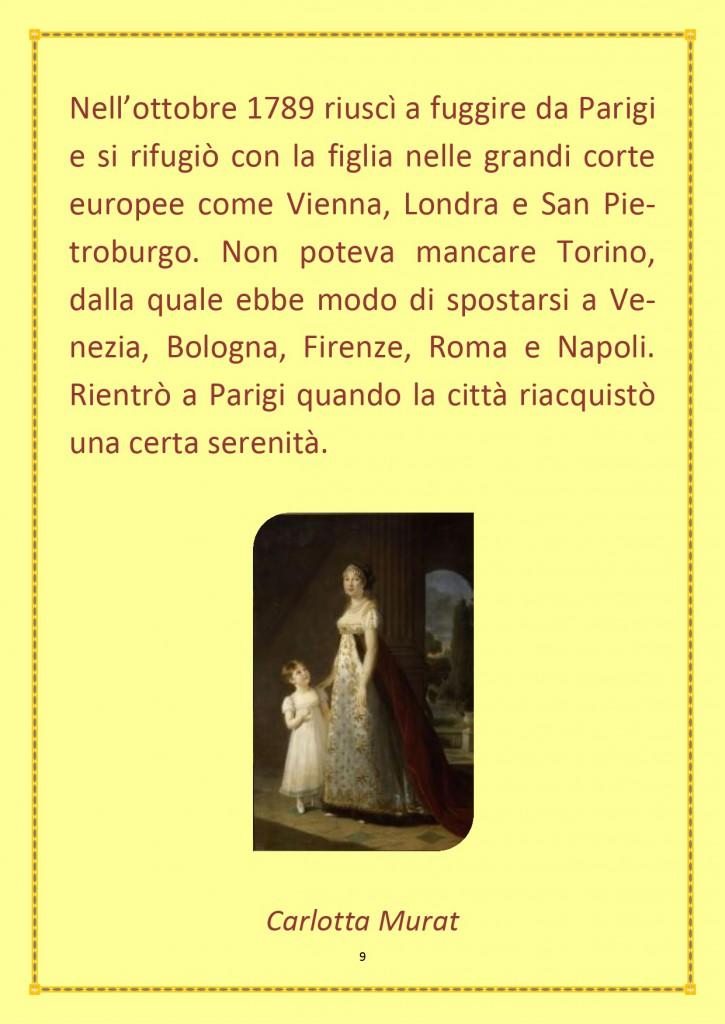 INSERTO ESTIVO 2020_page-0009