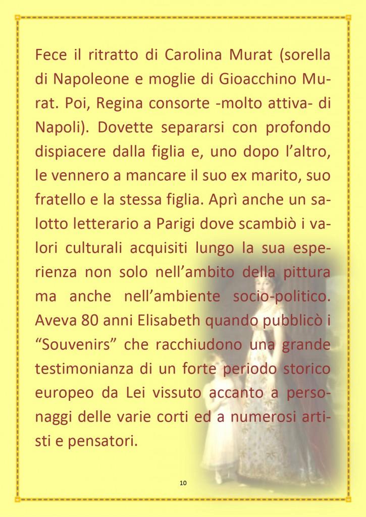 INSERTO ESTIVO 2020_page-0010