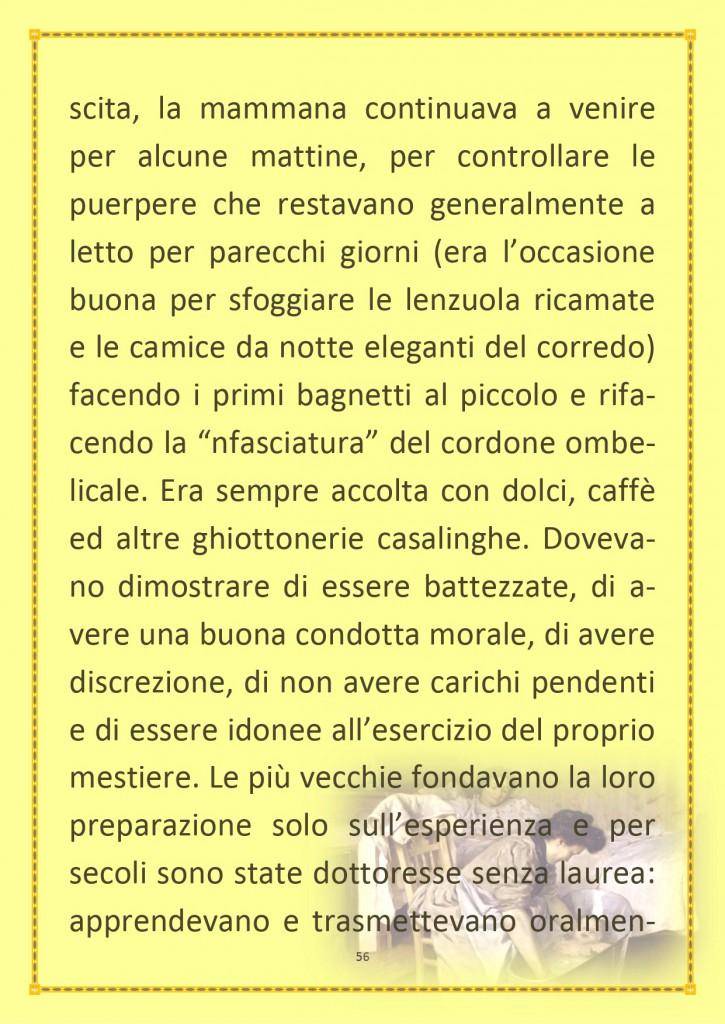 INSERTO ESTIVO 2020_page-0011