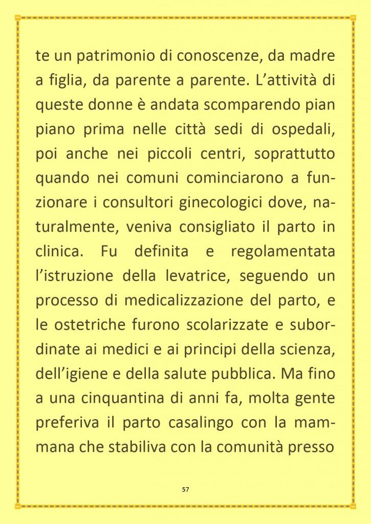 INSERTO ESTIVO 2020_page-0012