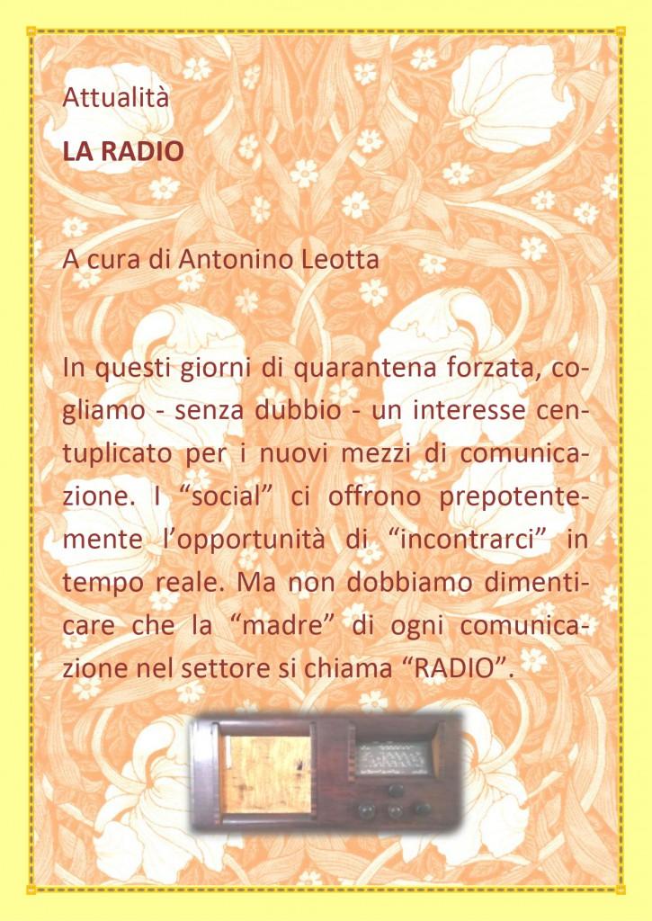 INSERTO ESTIVO 2020_page-0013