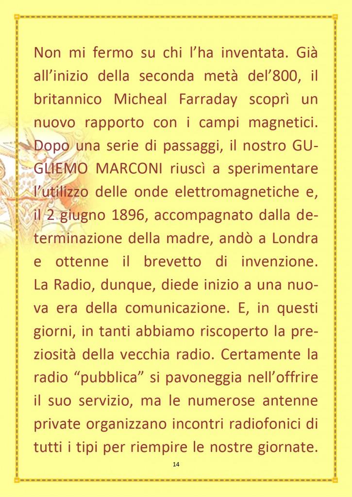 INSERTO ESTIVO 2020_page-0014
