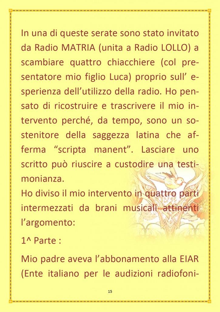 INSERTO ESTIVO 2020_page-0015