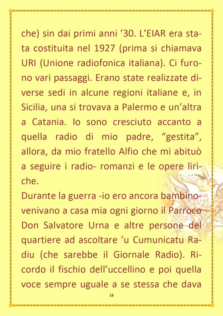 INSERTO ESTIVO 2020_page-0016