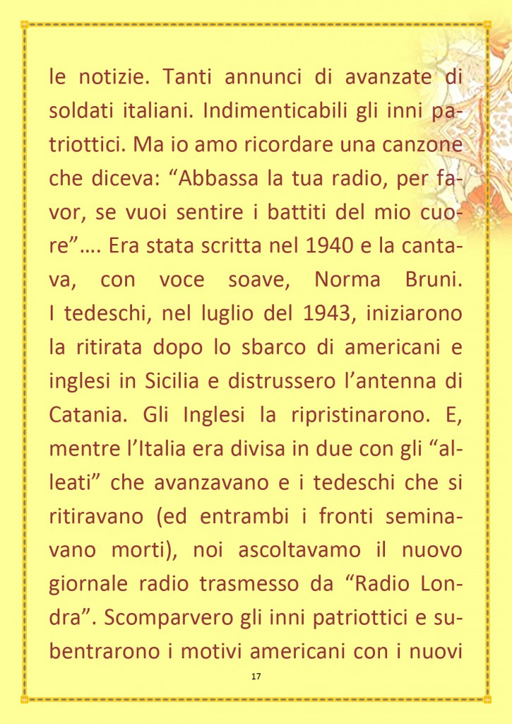 INSERTO ESTIVO 2020_page-0017
