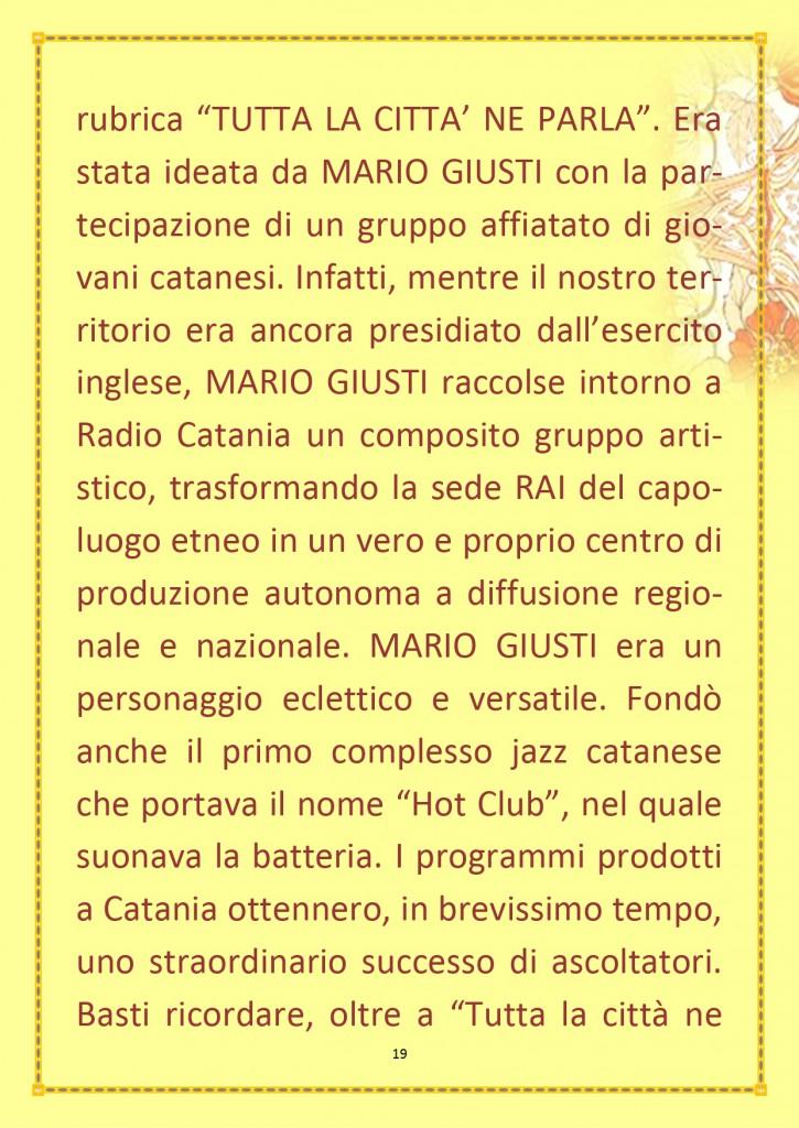 INSERTO ESTIVO 2020_page-0019