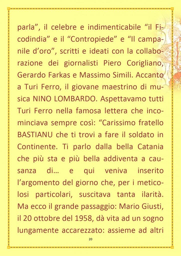 INSERTO ESTIVO 2020_page-0020