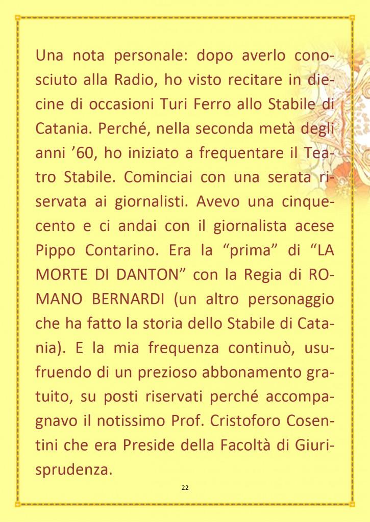 INSERTO ESTIVO 2020_page-0022