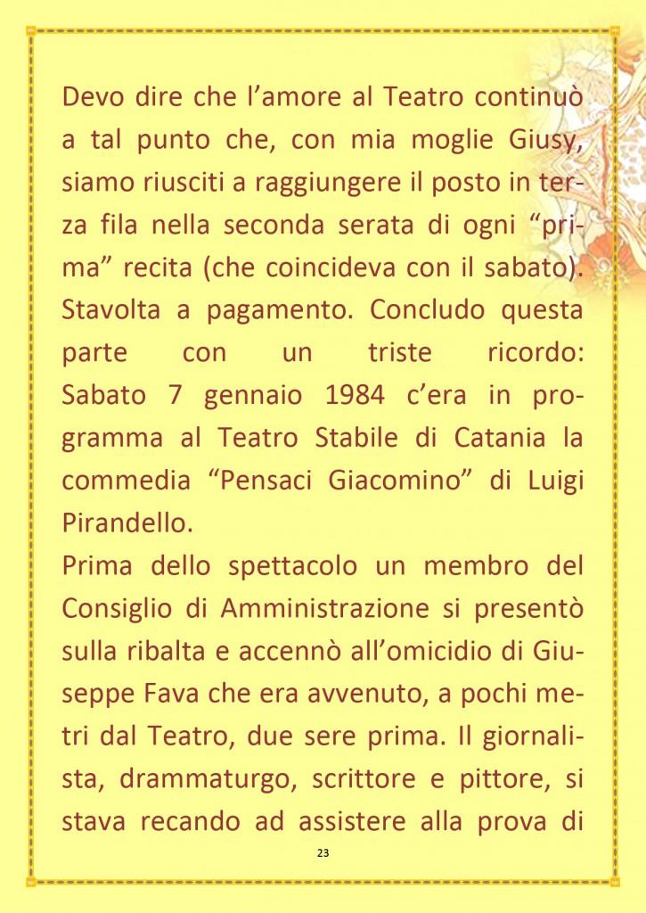 INSERTO ESTIVO 2020_page-0023