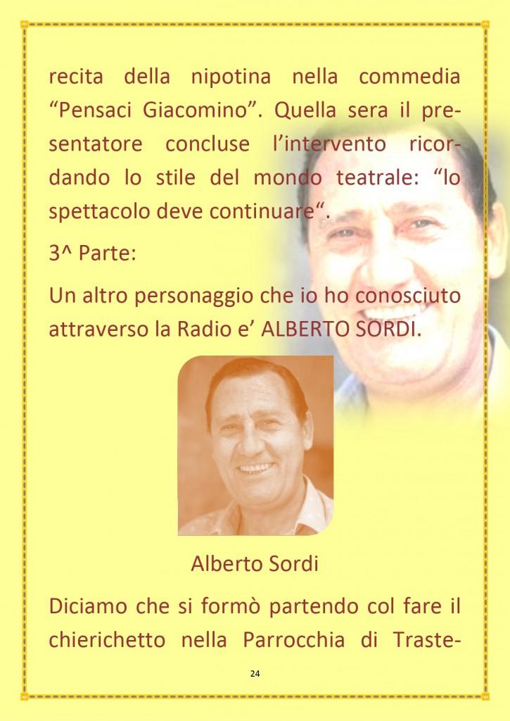INSERTO ESTIVO 2020_page-0024