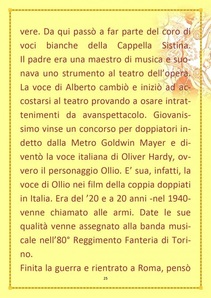 INSERTO ESTIVO 2020_page-0025
