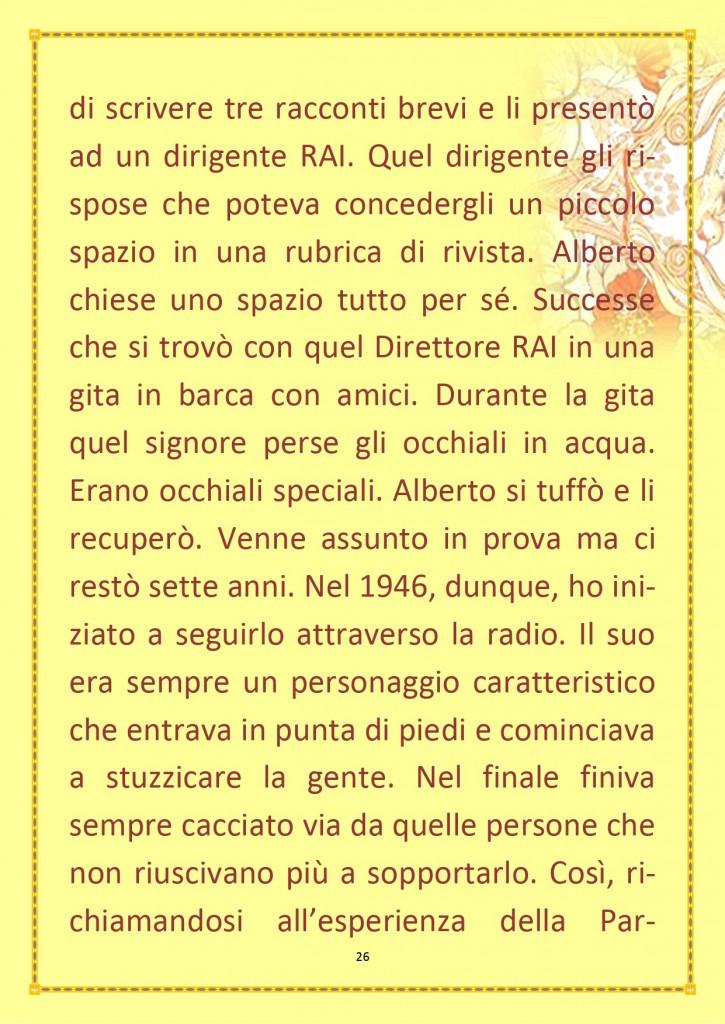 INSERTO ESTIVO 2020_page-0026