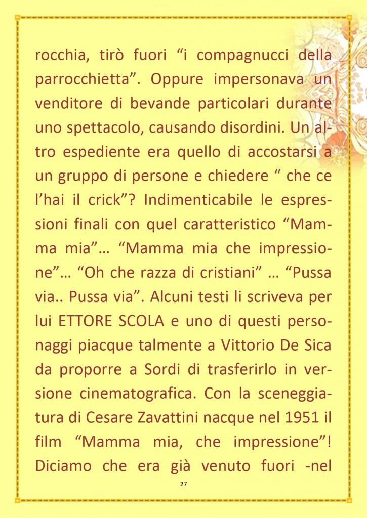 INSERTO ESTIVO 2020_page-0027