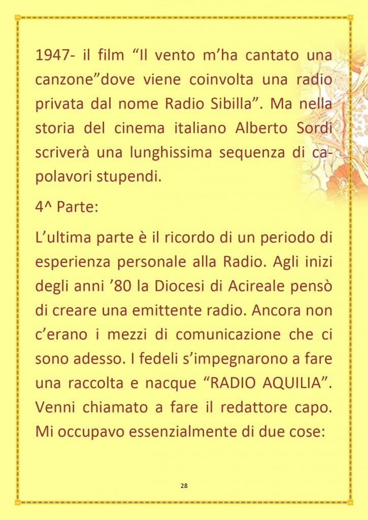 INSERTO ESTIVO 2020_page-0028