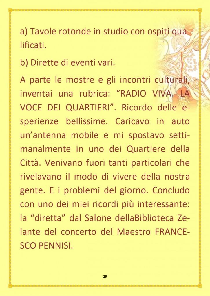 INSERTO ESTIVO 2020_page-0029