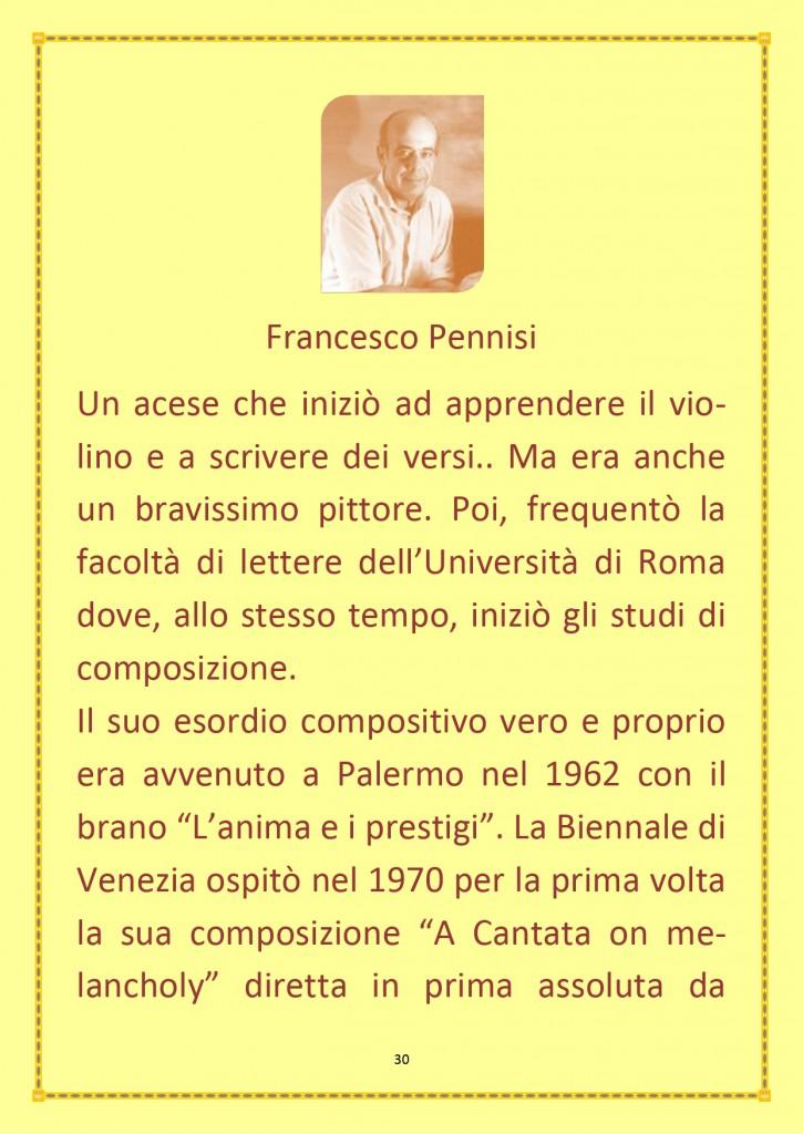 INSERTO ESTIVO 2020_page-0030