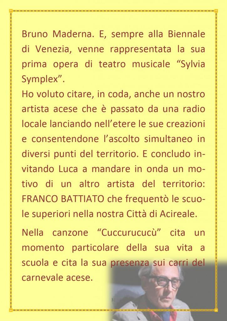 INSERTO ESTIVO 2020_page-0031