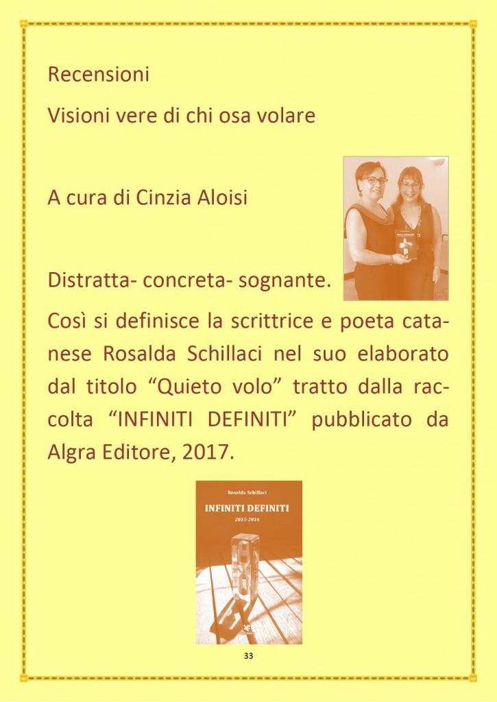 INSERTO ESTIVO 2020_page-0033
