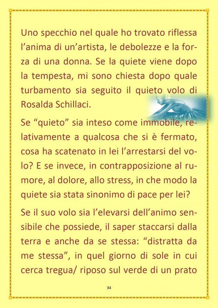 INSERTO ESTIVO 2020_page-0034