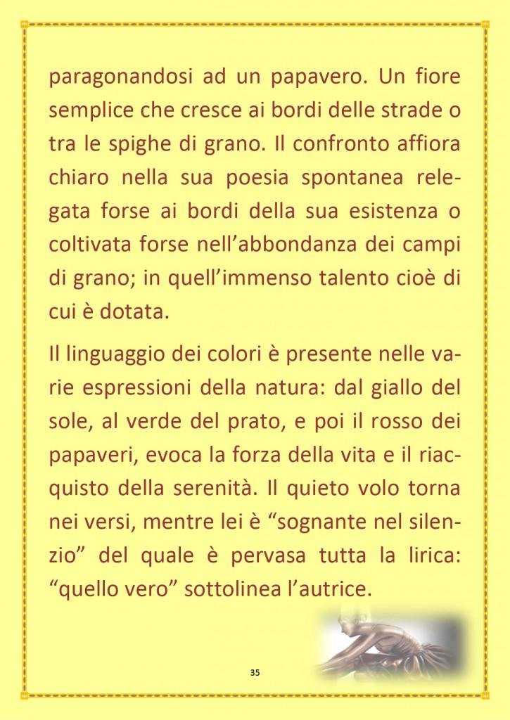INSERTO ESTIVO 2020_page-0035