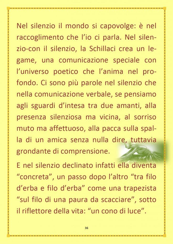 INSERTO ESTIVO 2020_page-0036