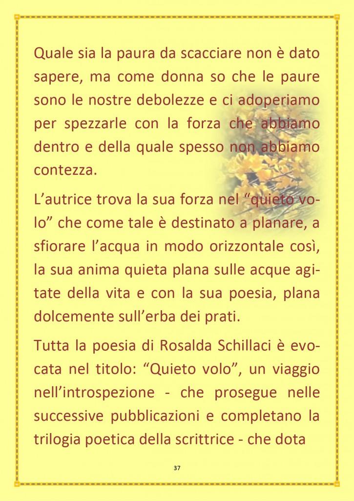 INSERTO ESTIVO 2020_page-0037