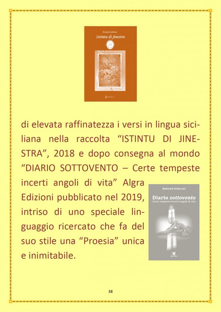 INSERTO ESTIVO 2020_page-0038