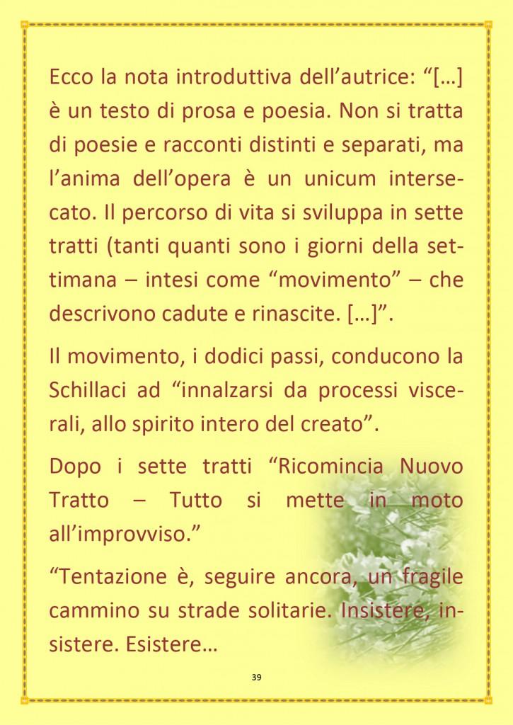 INSERTO ESTIVO 2020_page-0039