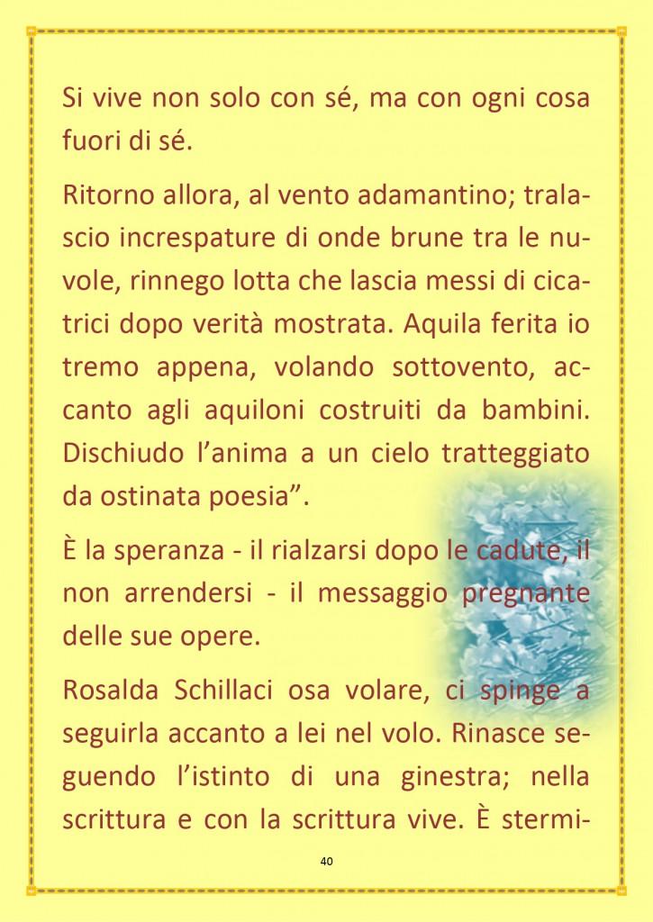 INSERTO ESTIVO 2020_page-0040