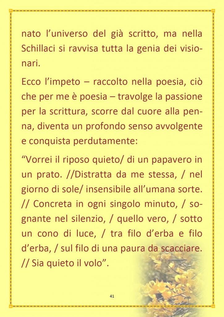 INSERTO ESTIVO 2020_page-0041