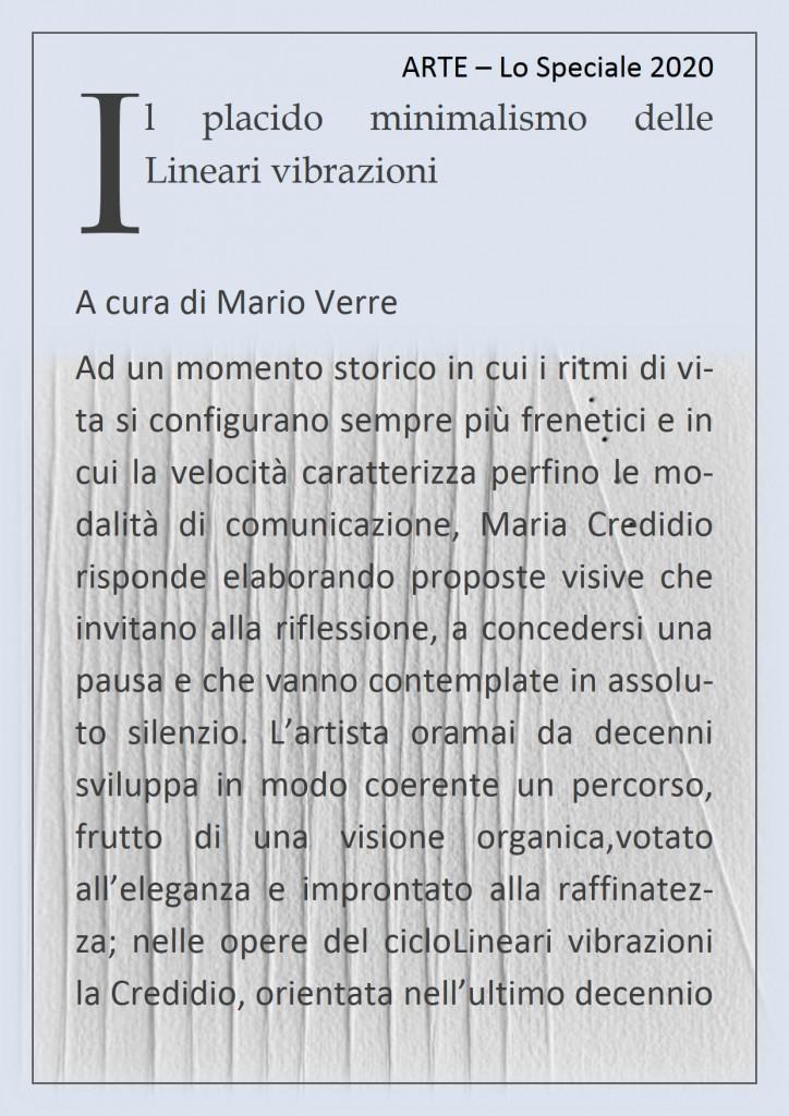 Il placido minimalismo delle Lineari vibrazioni_1
