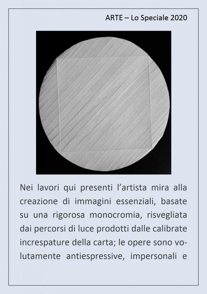 Il placido minimalismo delle Lineari vibrazioni_3