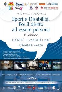 Locandina-16-maggio-low-res-203x300